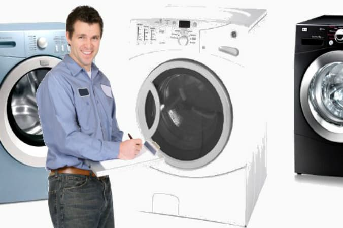 Milton Fl Washer and Dryer Repair