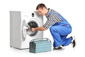 Washer and Dryer Repair Milton FL